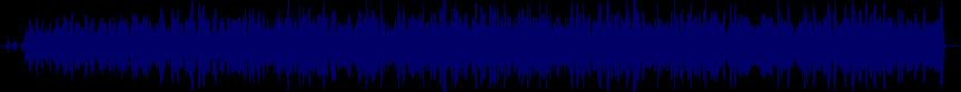waveform of track #23455