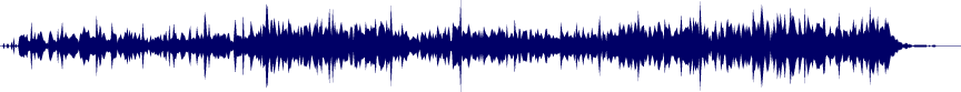 waveform of track #23459