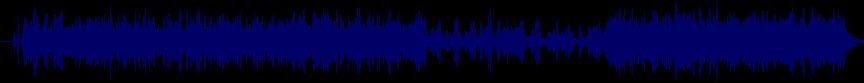 waveform of track #23460