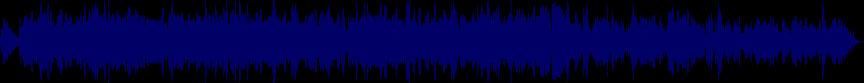 waveform of track #23463