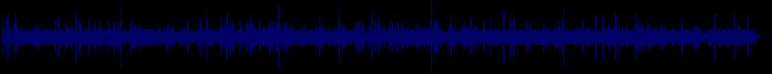 waveform of track #23465