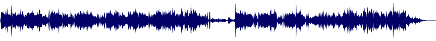 waveform of track #23470