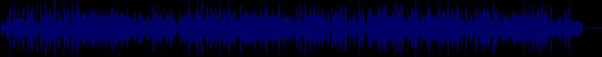 waveform of track #23479