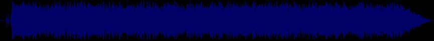 waveform of track #23482