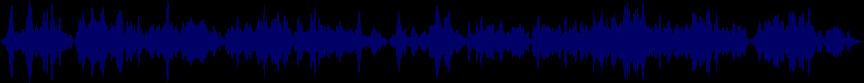 waveform of track #23488