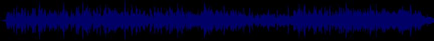 waveform of track #23491