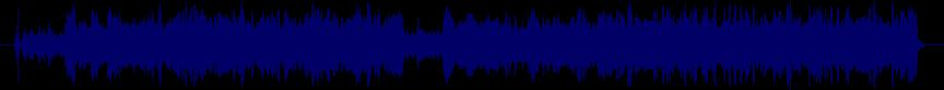 waveform of track #23494