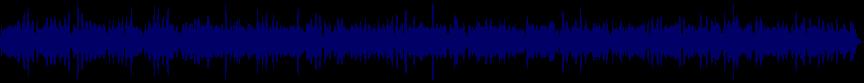 waveform of track #23498