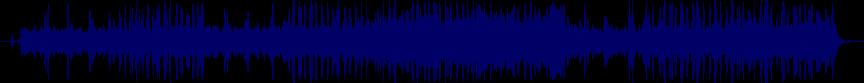 waveform of track #23503