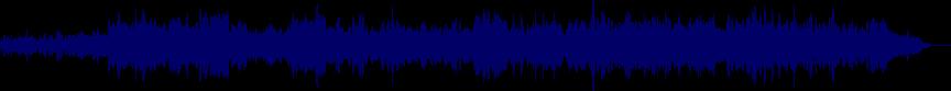 waveform of track #23505