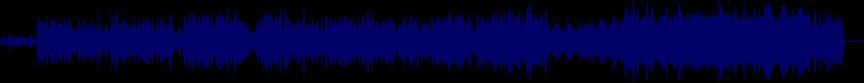 waveform of track #23528