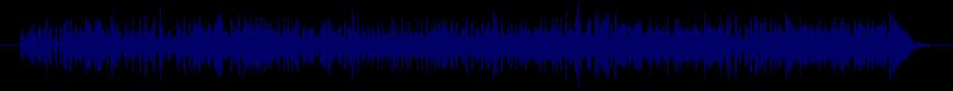 waveform of track #23546