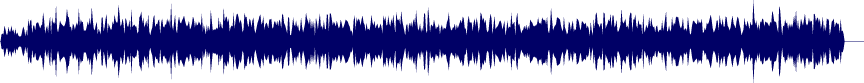 waveform of track #23549