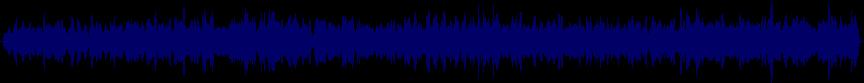 waveform of track #23583