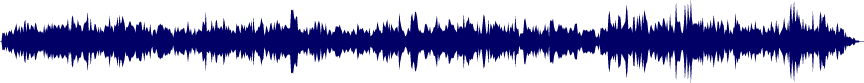waveform of track #23599