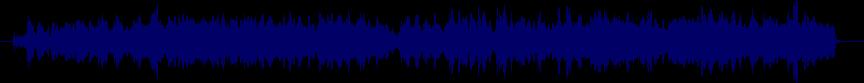 waveform of track #23604
