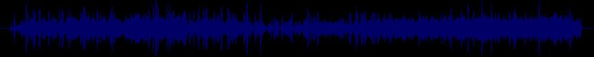 waveform of track #23613