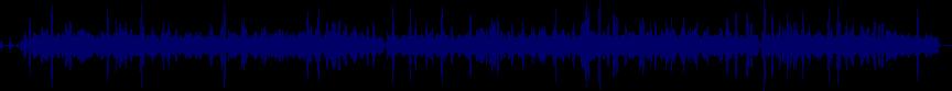 waveform of track #23617