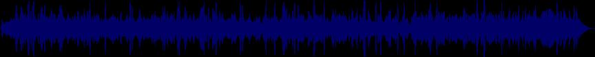 waveform of track #23623