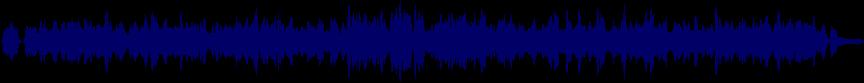 waveform of track #23628