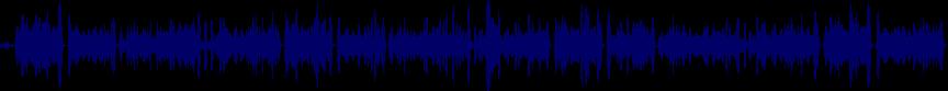 waveform of track #23629
