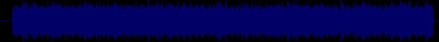 waveform of track #23648