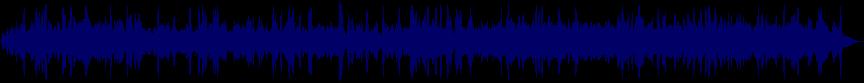waveform of track #23657