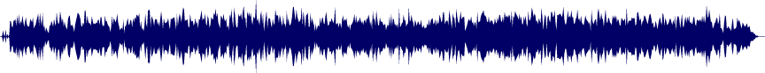 waveform of track #23665