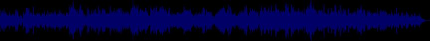 waveform of track #23670