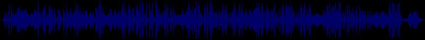 waveform of track #23672