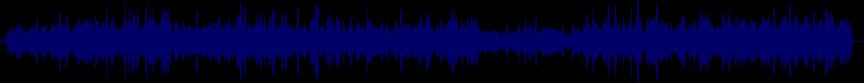 waveform of track #23676