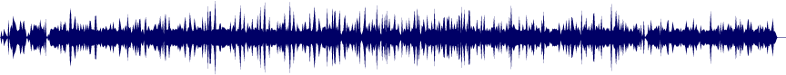 waveform of track #23679