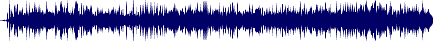 waveform of track #23683