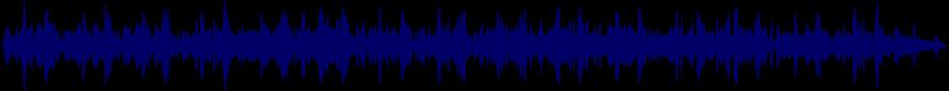 waveform of track #23696