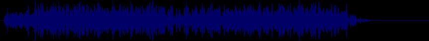 waveform of track #23704