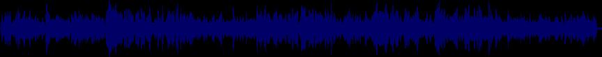 waveform of track #23711