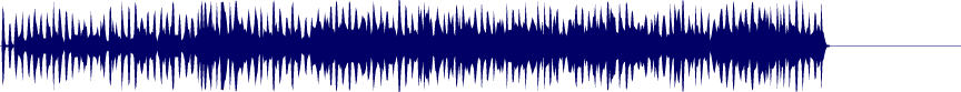 waveform of track #23713