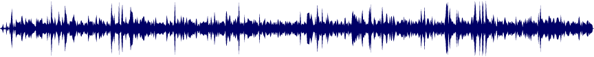 waveform of track #23728