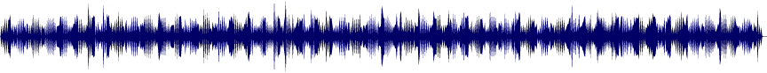 waveform of track #23736