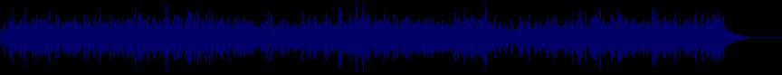 waveform of track #23743
