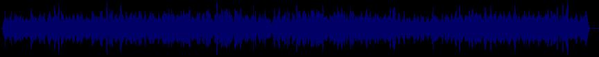 waveform of track #23745