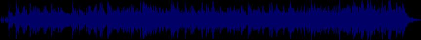 waveform of track #23750