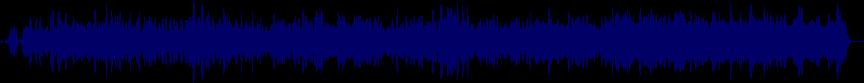 waveform of track #23757