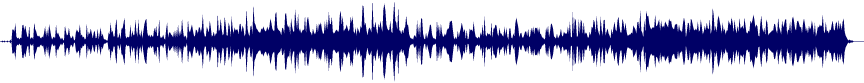 waveform of track #23763