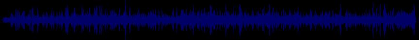 waveform of track #23769