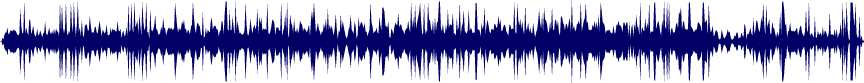 waveform of track #23771