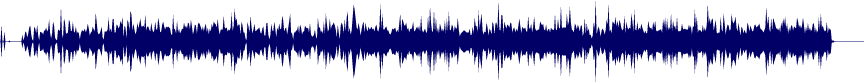 waveform of track #23795