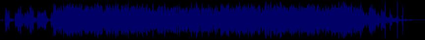 waveform of track #23799