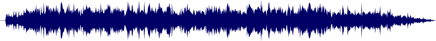 waveform of track #23811