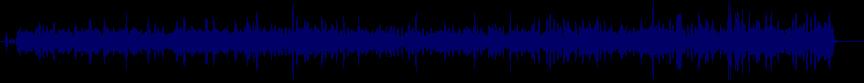 waveform of track #23819